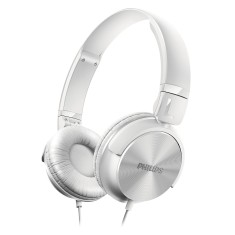 Headphone Philips SHL3060 Dobrável