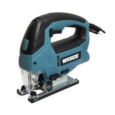 Serra Tico-Tico Wesco 850 W WS3772U