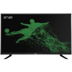 df2480072 TV 2 HDMI Philco PTV32D12D