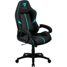 Cadeira Gamer AIR BC-1 ThunderX3