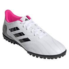 Imagem de Chuteira Society Adidas Copa Sense 4