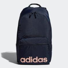 8a4720f69 Mochila Academia Adidas G Daily Training