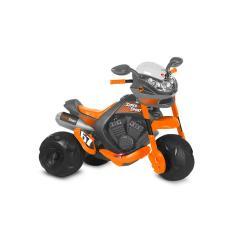 Imagem de Mini Moto Elétrica Supersport 2594 - Bandeirante