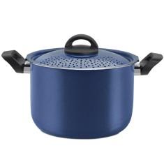 Espagueteira Brinox Alumínio 1 peça(s) Chilli 7102/391 22cm