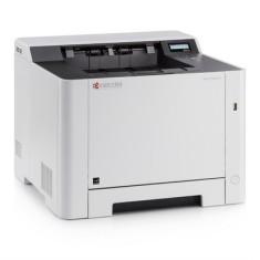 Impressora Kyocera Ecosys P5021CDN Laser Colorida