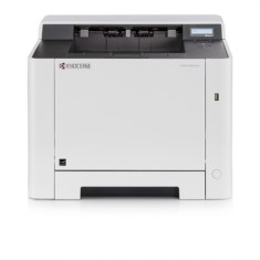 Imagem de Impressora Kyocera Ecosys P5026CDN Laser Colorida