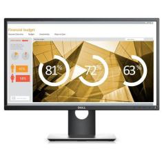 "Monitor IPS 24 "" Dell Full HD P2419H"