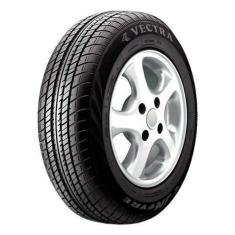 Pneu para Carro JK Tyre Vectra Aro 14 175/70 84T