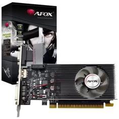 Imagem de Placa de Video NVIDIA GeForce GT 240 1 GB DDR3 128 Bits Afox AF240-1024D3L2