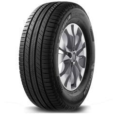 Pneu para Carro Michelin Primacy SUV Aro 16 235/60 100H