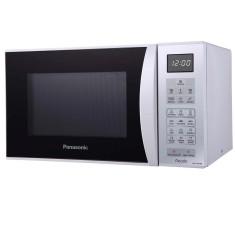 Imagem de Micro-ondas Panasonic Piccolo 25 Litros NN-ST354WRU