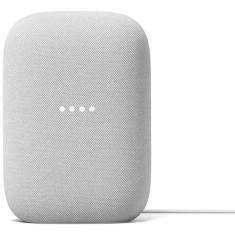 Smart Speaker Google Nest Audio