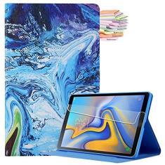 "Imagem de Capa Billionn para Samsung Galaxy Tab A7 10,4"" (SM-T500/T505/T507 de 2020)"