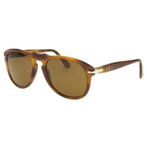 Óculos de Sol Unissex Máscara Persol PO0649