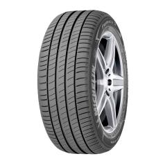 Pneu para Carro Michelin Primacy 3 Aro 17 215/55 94V