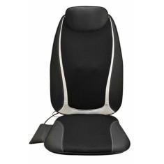 Assento Massageador Com aquecimento Relax Medic R18 Shiatsu Massage Seat