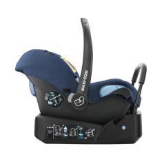 Imagem de Bebê Conforto Citi Com Base Maxi-Cosi Nomad Blue