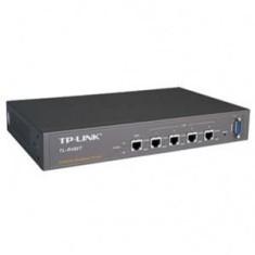 Roteador 100 Mbps TP-Link TL-R480T