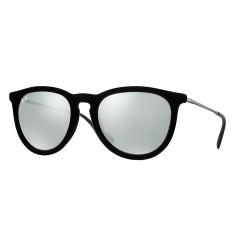 Foto Óculos de Sol Feminino Ray Ban Erika Veludo RB4171 40221713c4
