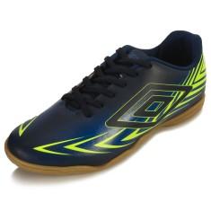 32950afa3a8 Tênis Umbro Masculino Futsal Speed III