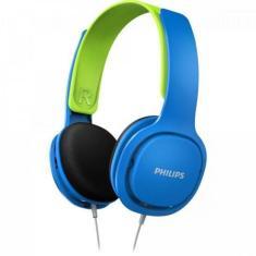 Headphone Philips Kids HK2000