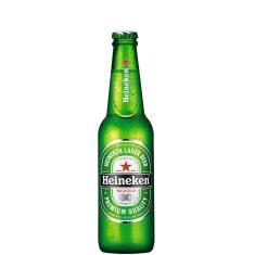 Imagem de Cerveja Heineken Long Neck 330ml