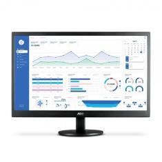 Imagem de Monitor aoc led fhd 21,5'' E2270 1 VGA 1 HDMI