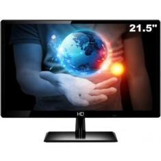 "Imagem de Monitor LED 21,5 "" HQ Full HD 22HQ-LED"
