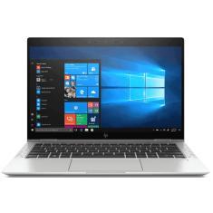 """Notebook HP EliteBook X360 1030 G4 Intel Core i5 8265U 13,3"""" 8GB SSD 256 GB 8ª Geração Windows 10 Conversível"""