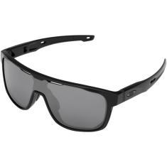e71480ba0760c Óculos de Sol Masculino Oakley Crossrange Shield