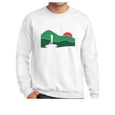 Imagem de Tstars - Camisa de golfe para golfistas, , XXL