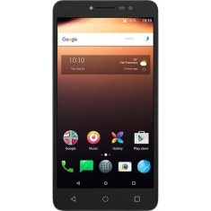 Smartphone Alcatel A3 XL Max 32GB Android 8.0 MP 2 Chips