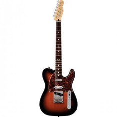 Imagem de Guitarra Elétrica Fender Nashville Tele