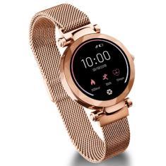 Smartwatch Atrio Dubai - ES266