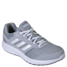 Tênis Adidas Feminino Corrida Duramo Lite 2.0