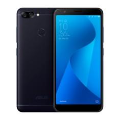 Smartphone Asus Zenfone Max Plus (M1) ZB570KL 32GB Android