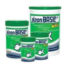 Imagem de Ração Basic Alcon
