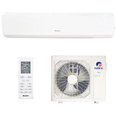 Ar-Condicionado Split Gree 32000 BTUs Frio