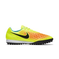 Foto Chuteira Society Nike Magista Onda II Adulto b7ebf7d589edc