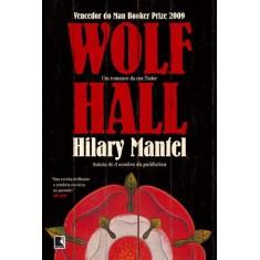Imagem de Wolf Hall - Mantel, Hilary - 9788501090188