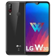 Imagem de Smartphone LG W30 64GB Android 2 Chips