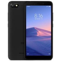 Smartphone Xiaomi Redmi 6A 32GB Android 13.0 MP