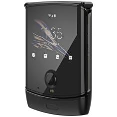 Smartphone Motorola Razr 128GB Android 16.0 MP