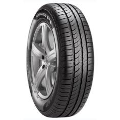 Imagem de Pneu para Carro Pirelli P1 Cinturato Aro 14 175/65 82T
