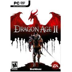 Jogo Dragon Age 2 EA