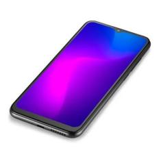 Smartphone Multilaser G Pro 2 P9125 32GB Android Câmera Tripla