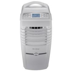 Ar-Condicionado Portátil Cadence 10500 BTUs Controle Remoto Quente/Frio AIR600