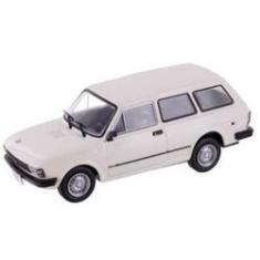 Imagem de miniatura FIAT Panorama GAM0147 escala 1/43