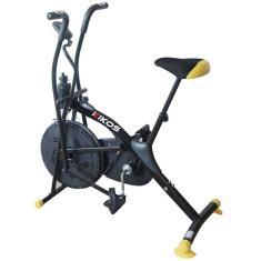 Bicicleta Ergométrica Vertical Residencial A5 - Kikos