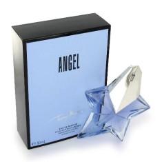Imagem de Perfume Thierry Mugler Angel Eau de Parfum Feminino 50ml